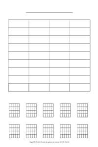 Utilitaires Cours De Musique A Sens
